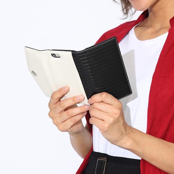佐々木琲世モデル スマートフォンケース iPhone6/6s/7/8対応 東京喰種:re