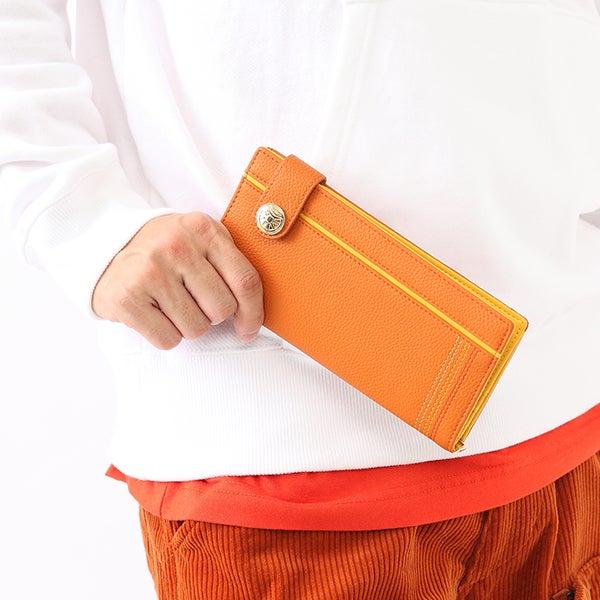 ポジティブパッションモデル 財布 アイドルマスター シンデレラガールズ