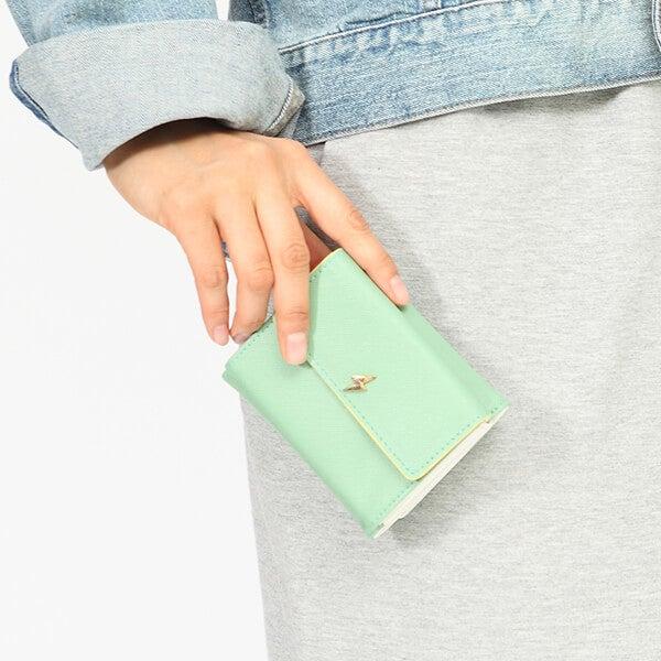 Switchモデル 財布 あんさんぶるスターズ!