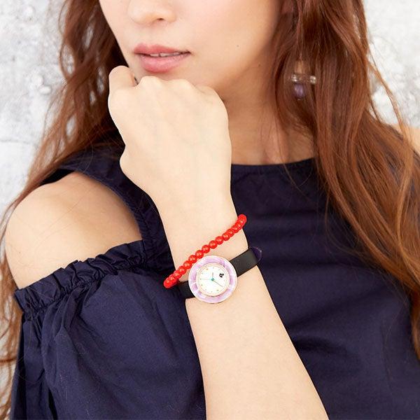 岩融モデル 腕時計 刀剣乱舞-ONLINE-