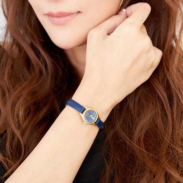 にっかり青江モデル 腕時計 刀剣乱舞-ONLINE-