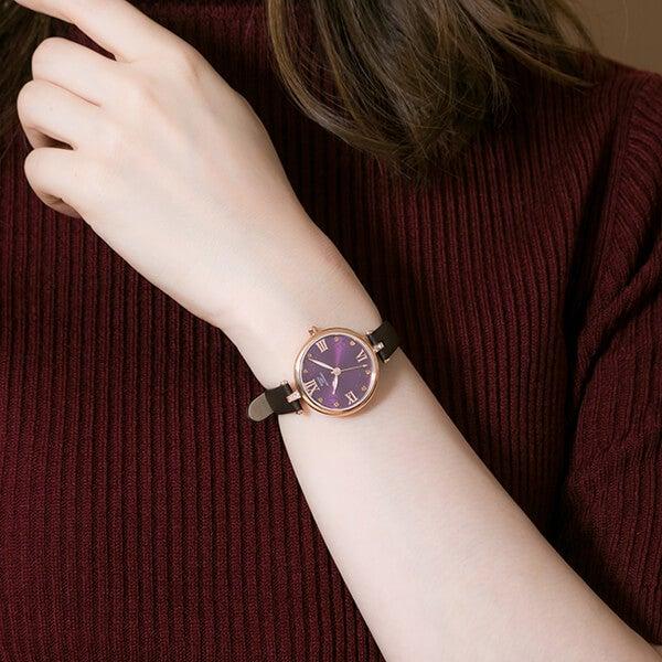島崎藤村 モデル 腕時計 文豪とアルケミスト