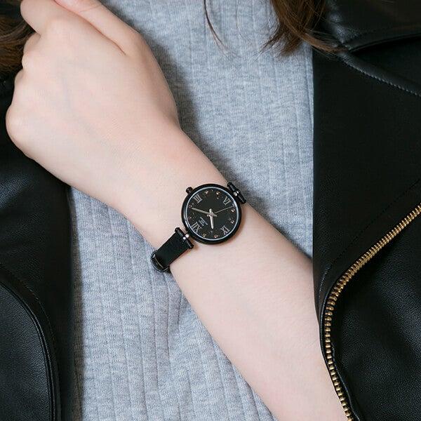 小林多喜二 モデル  腕時計 文豪とアルケミスト