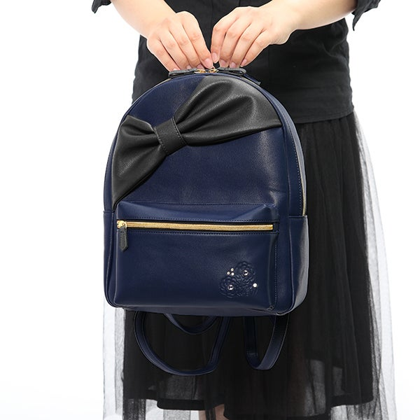 和泉一織モデル リュック アイドリッシュセブン  IDOLiSH7