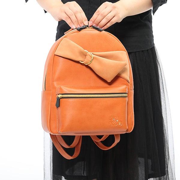 和泉三月モデル リュック アイドリッシュセブン  IDOLiSH7
