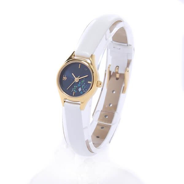 和泉一織モデル 腕時計 アイドリッシュセブン IDOLiSH7
