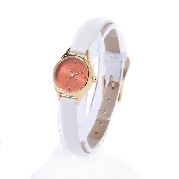 和泉三月モデル 腕時計 アイドリッシュセブン IDOLiSH7