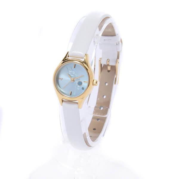 四葉環モデル 腕時計 アイドリッシュセブン IDOLiSH7