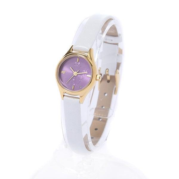 逢坂壮五 モデル 腕時計 アイドリッシュセブン IDOLiSH7