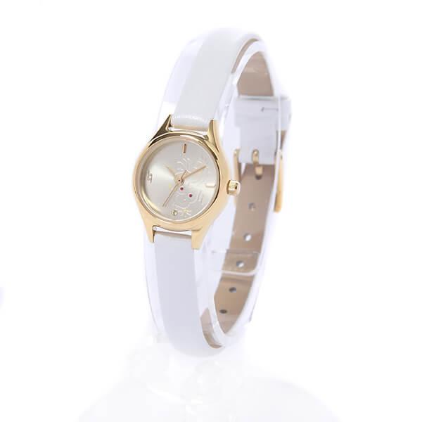 六弥ナギモデル 腕時計 アイドリッシュセブン IDOLiSH7