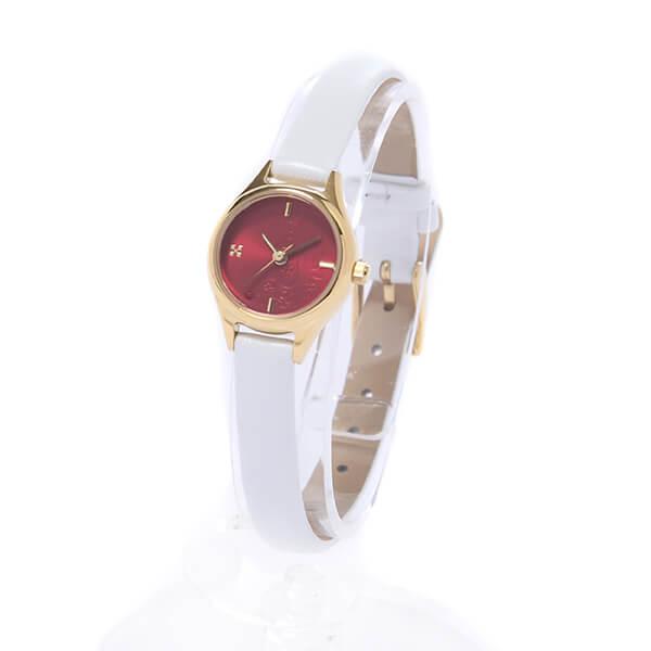 七瀬 陸 モデル 腕時計 アイドリッシュセブン IDOLiSH7