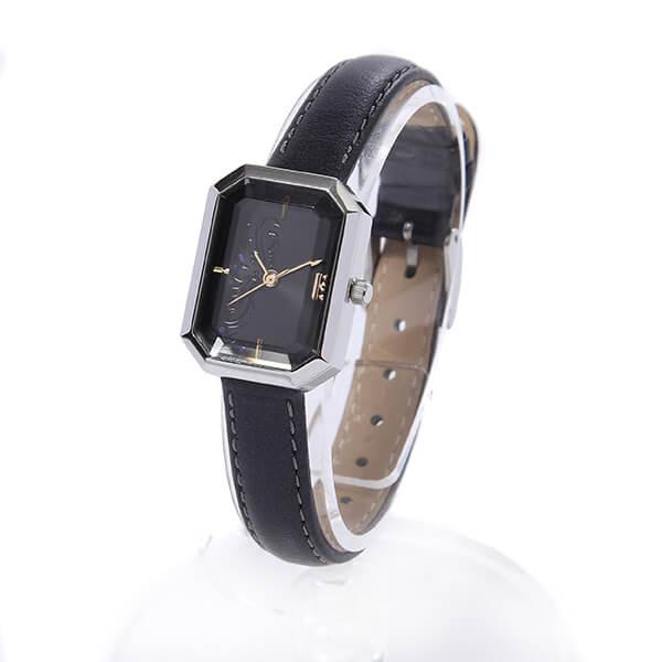 九条天モデル 腕時計 アイドリッシュセブン TRIGGER