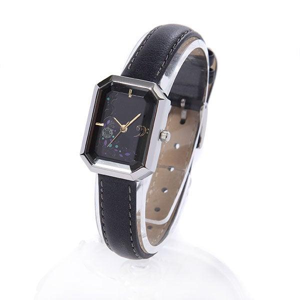 十 龍之介 モデル 腕時計 アイドリッシュセブン TRIGGER