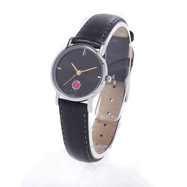 百 モデル 腕時計 アイドリッシュセブン Re:vale