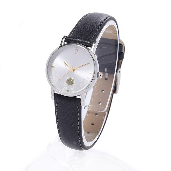 千モデル 腕時計 アイドリッシュセブン Re:vale