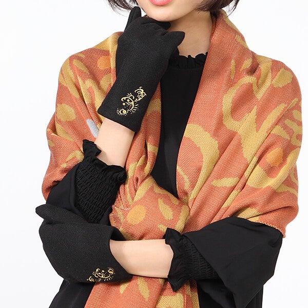 和泉三月 モデル 手袋 アイドリッシュセブン IDOLiSH7