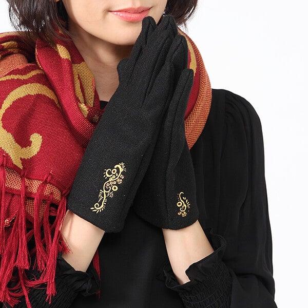 七瀬 陸 モデル 手袋 アイドリッシュセブン IDOLiSH7
