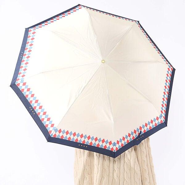 Trickstarモデル 折り畳み傘 あんさんぶるスターズ!