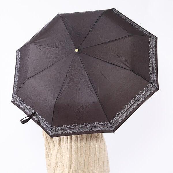 UNDEADモデル 折り畳み傘 あんさんぶるスターズ!