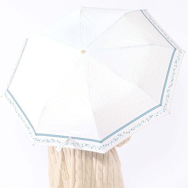 Ra*bitsモデル 折り畳み傘 あんさんぶるスターズ!