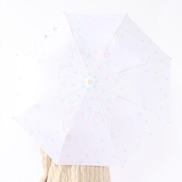 2winkモデル 折り畳み傘 あんさんぶるスターズ!