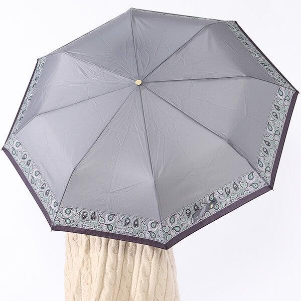 MaMモデル 折り畳み傘 あんさんぶるスターズ!