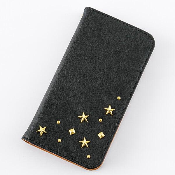 Trickstarモデル スマートフォンケース iPhone6/6s/7/8対応 あんさんぶるスターズ!