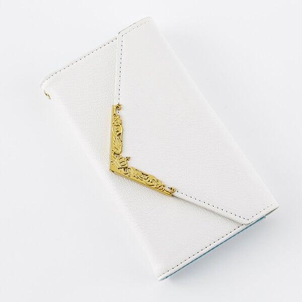 fineモデル スマートフォンケース iPhone6/6s/7/8対応 あんさんぶるスターズ!