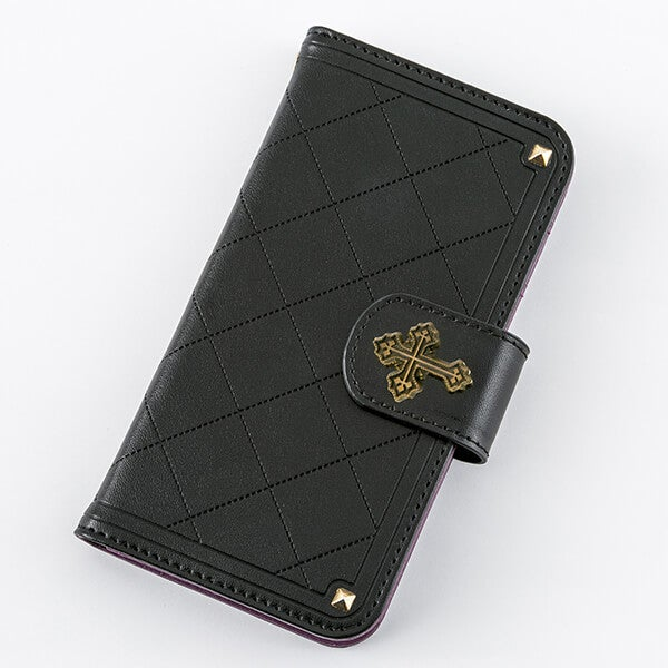 UNDEADモデル スマートフォンケース iPhone6/6s/7/8対応 あんさんぶるスターズ!