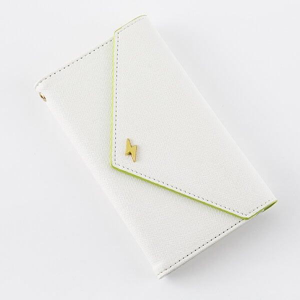 Switchモデル スマートフォンケース iPhone6/6s/7/8対応 あんさんぶるスターズ!