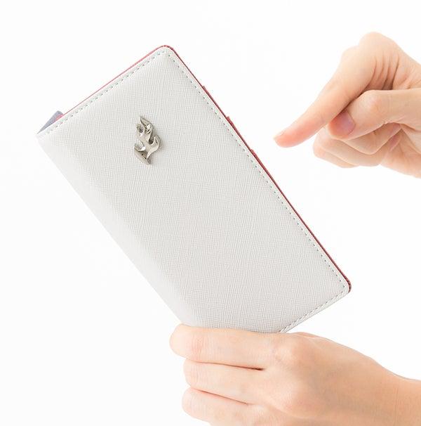 神速一魂モデル スマートフォンケース iPhone6/6s/7/8対応 THE IDOLM@STER SideM
