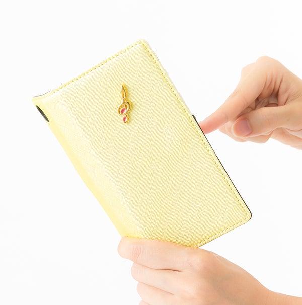 Altessimoモデル スマートフォンケース iPhone6/6s/7/8対応 THE IDOLM@STER SideM