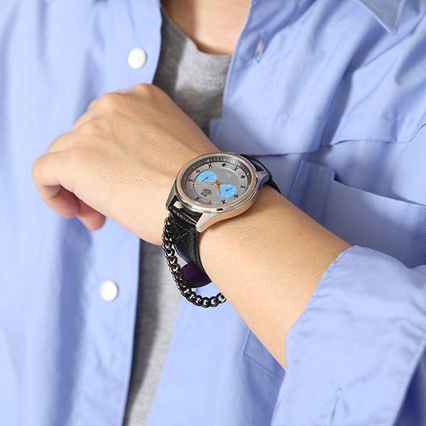 レム モデル 腕時計 Re:ゼロから始める異世界生活