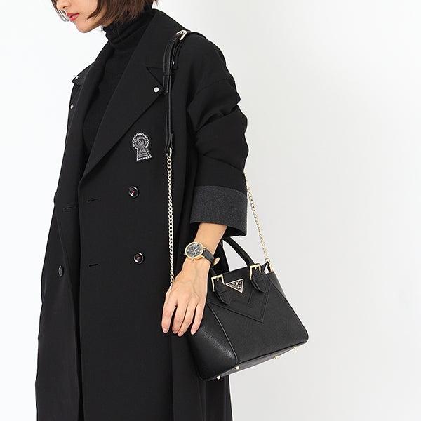 赤井秀一モデル ショルダーバッグ 名探偵コナン×SuperGroupies