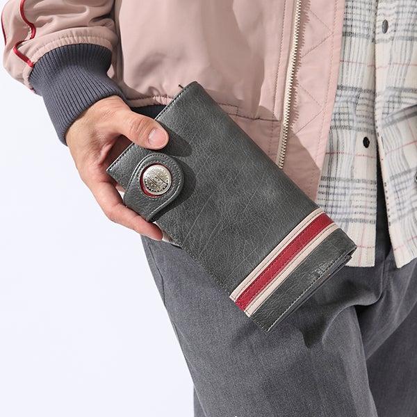 御坂美琴モデル 財布 とある魔術の禁書目録III