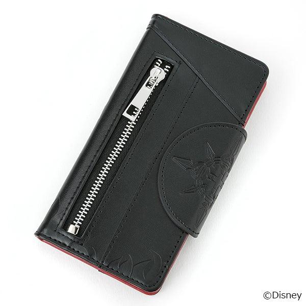 アクセルモデル スマートフォンケースiPhone6・6s/7/8対応 キングダム ハーツIII