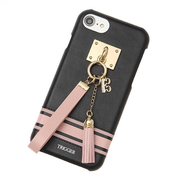 九条天モデル スマートフォンケース iPhone6/6s/7/8対応 アイドリッシュセブン