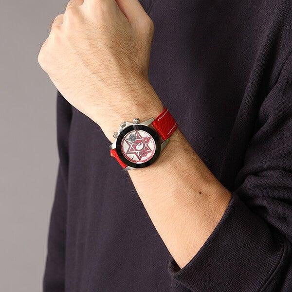 博麗霊夢モデル 腕時計 東方Project