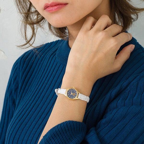 五虎退モデル 腕時計 刀剣乱舞-ONLINE-