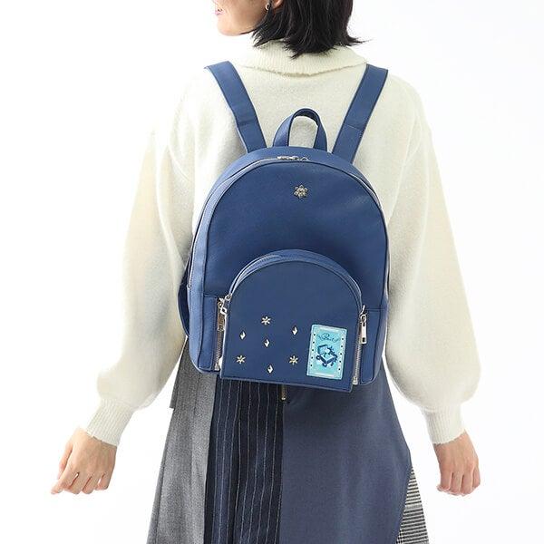Beitモデル リュック アイドルマスター SideM