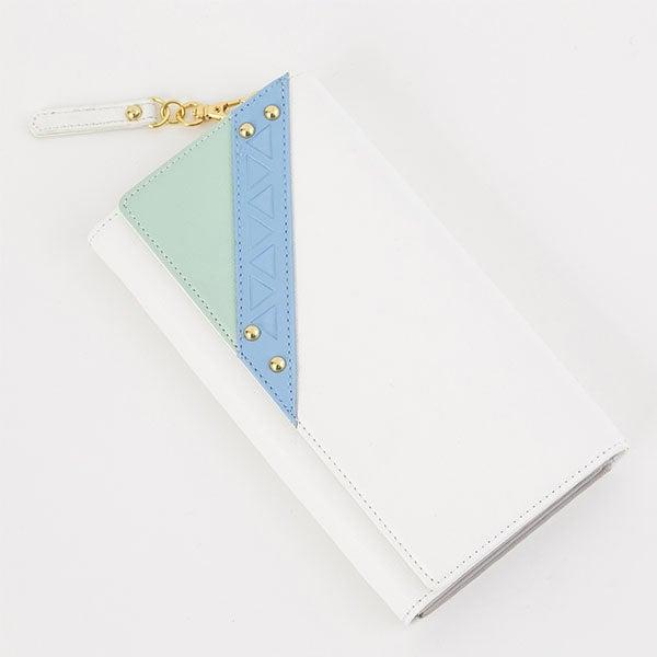 アスベル・ラントモデル 財布 テイルズ オブ グレイセス エフ