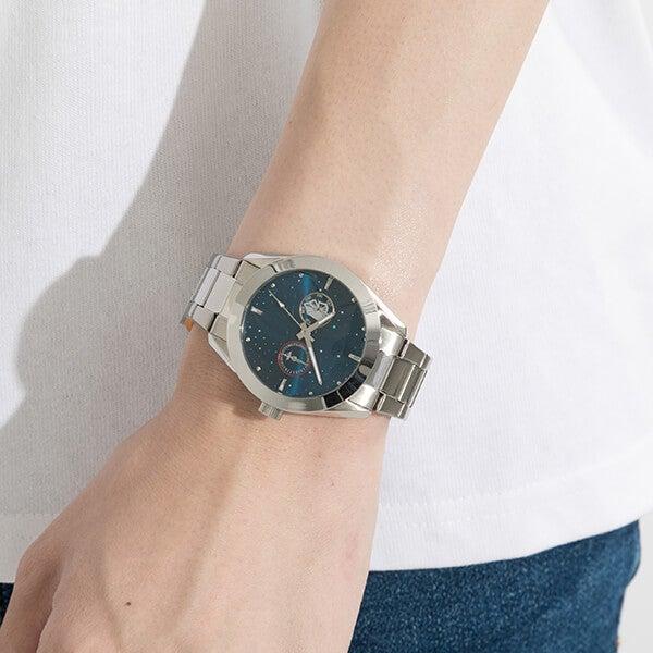 幻想水滸伝Ⅱ モデル 腕時計