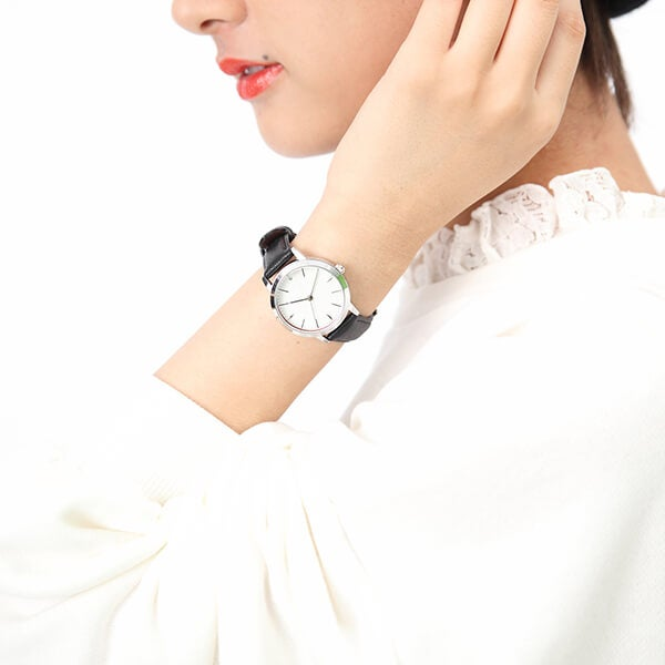 スラッシュモデル 腕時計 オトメ勇者