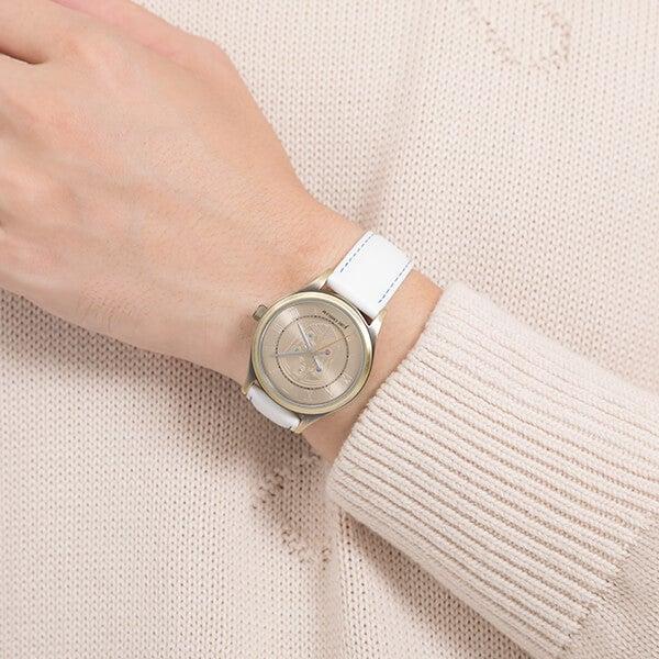 覚醒 モデル 腕時計 ファイアーエムブレム
