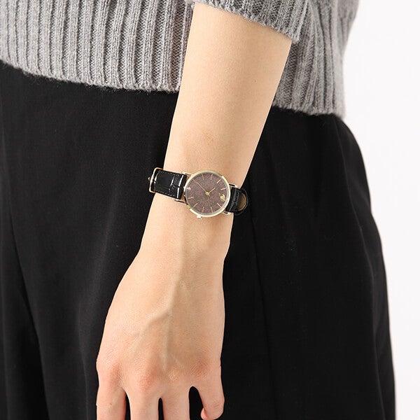 ナツ・ドラグニルモデル 腕時計 FAIRY TAIL