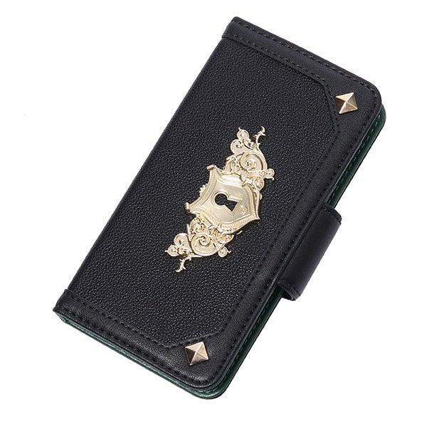佐久間中尉モデル スマートフォンケース iPhone6/6s/7/8対応 ジョーカー・ゲーム