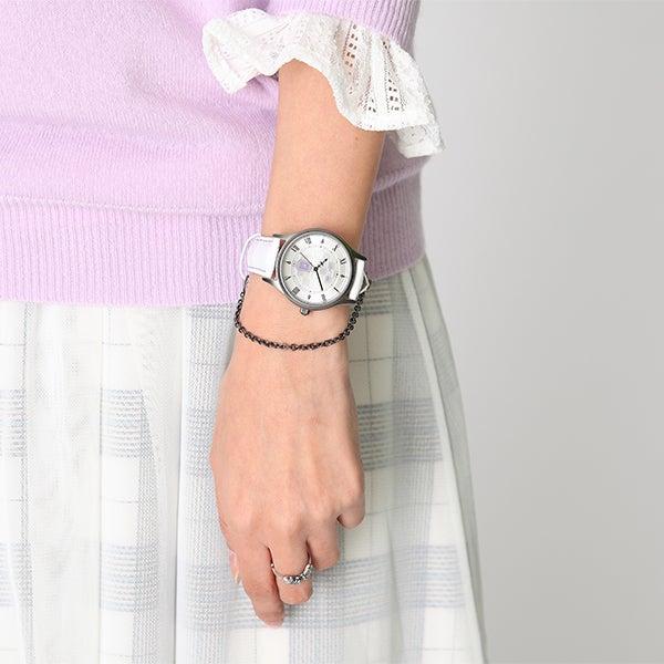 ザークシーズ=ブレイクモデル 腕時計 PandoraHearts パンドラハーツ
