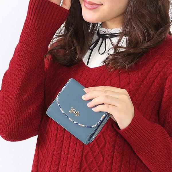 イタリアモデル 財布 ヘタリア World☆Stars