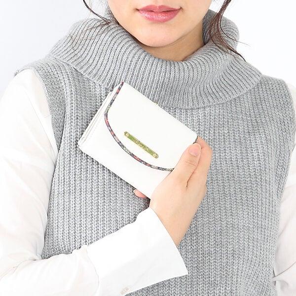 日本モデル 財布 ヘタリア World☆Stars
