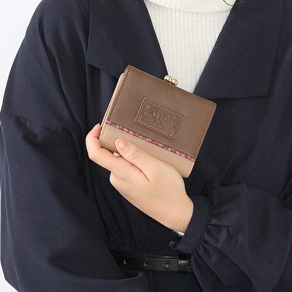 アメリカモデル 財布 ヘタリア World☆Stars
